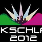 Musikschlaget 2012
