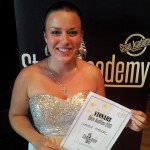 Vinnare Open Audition