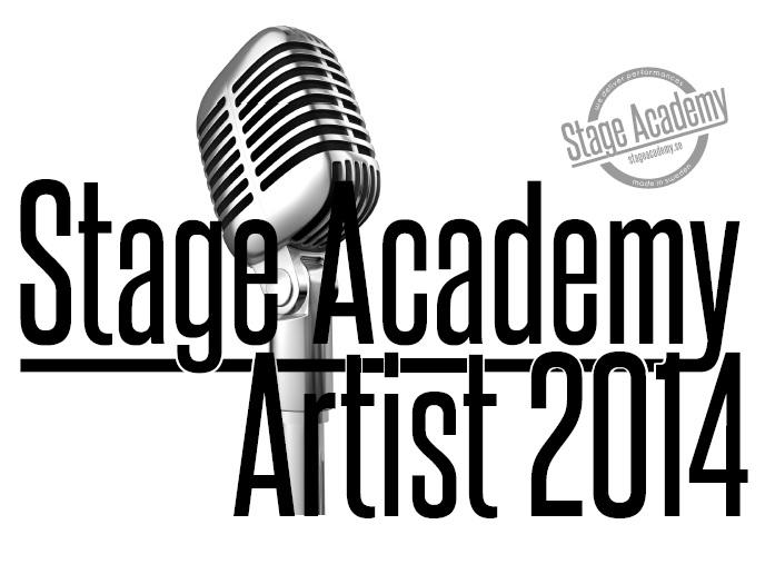 Stage-Academy-Artist-2014