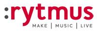 rytmus
