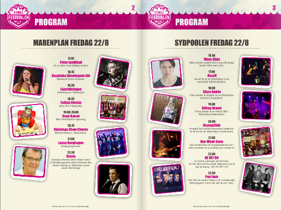 2014augkringelfestivalenfelicia