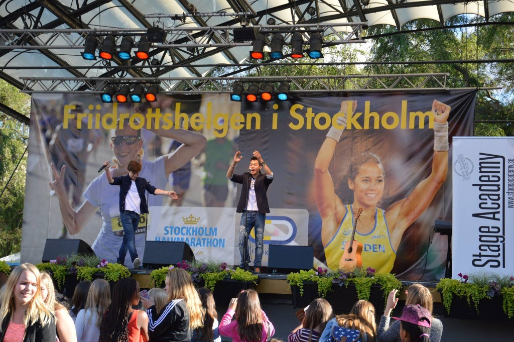 stageriksfinal4
