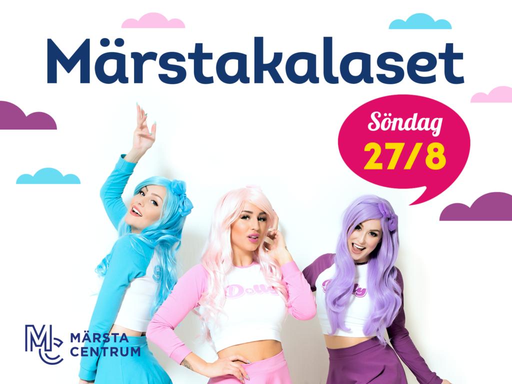 21aug_marstakalaset-1024x768
