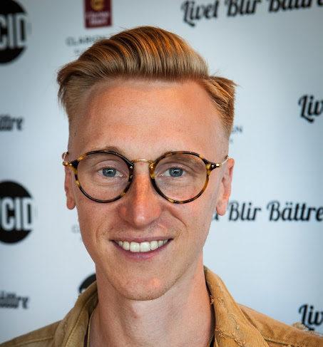Adam Jönsson