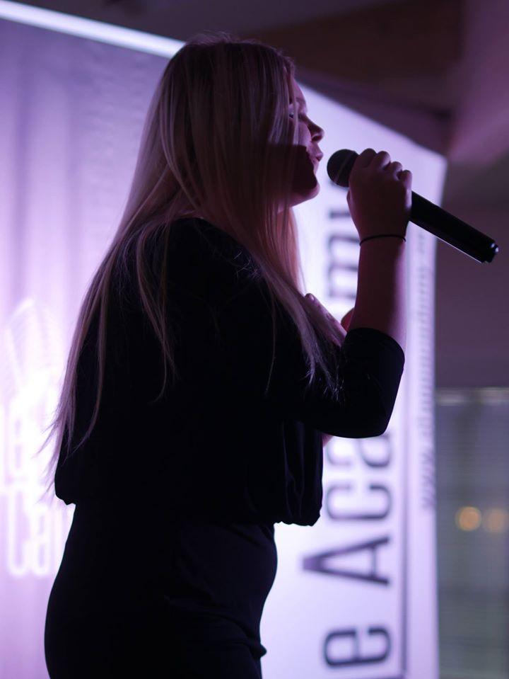Selma Sörman